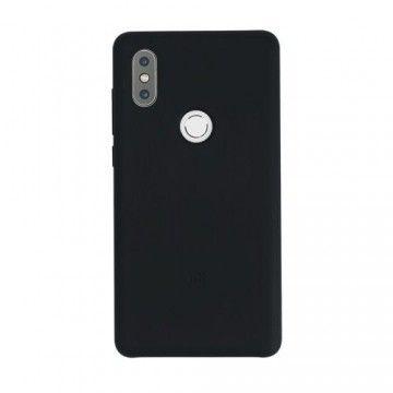 Xiaomi Mi Mix 2s Hardbumper *Xiaomi* - Xiaomi - TradingShenzhen.com