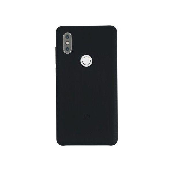 Xiaomi Mi Mix 2s Hardbumper *Xiaomi* - Flipcover & Bumper