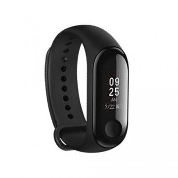 Xiaomi Mi Band 3 - Fitness Tracker
