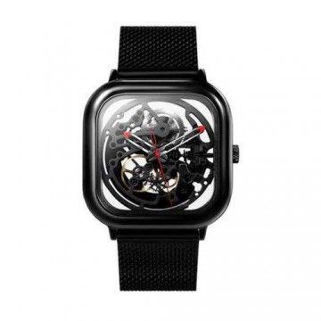 Xiaomi CIGA automatische mechanische Uhr