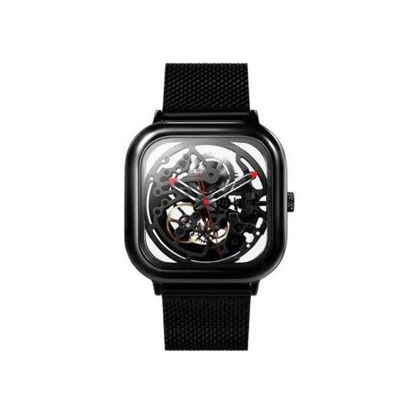 Xiaomi CIGA Automatic Mechanical Watch - Miscellaneous