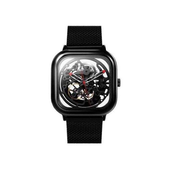 Xiaomi CIGA automatische mechanische Uhr - Xiaomi - TradingShenzhen.com