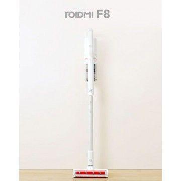 Xiaomi Roidmi F8 Hand Vacuum Cleaner