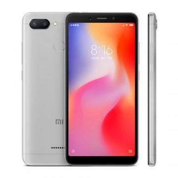Xiaomi Redmi 6 - 4GB/64GB