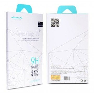 Xiaomi Mi Mix 2 Tempered Glass *Nillkin* - Screen Protector