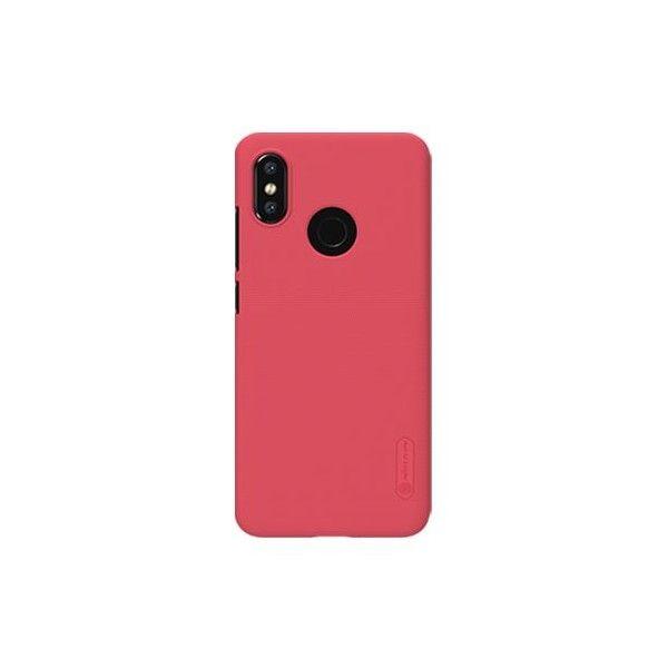 Xiaomi Mi8 Frosted Shield *Nillkin* - Nillkin | Tradingshenzhen.com