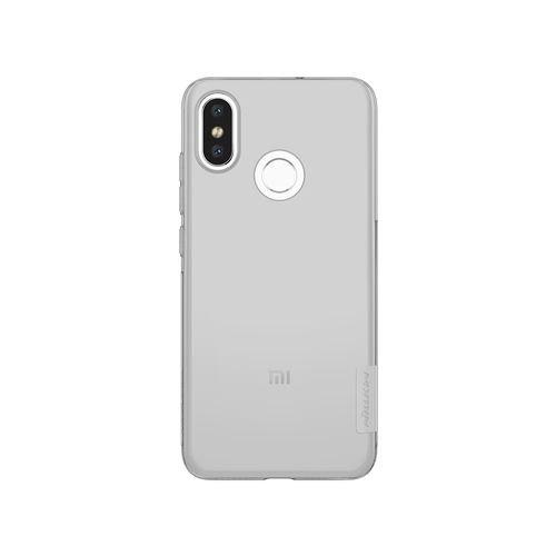 Xiaomi Mi8 Softbumper *Nillkin*