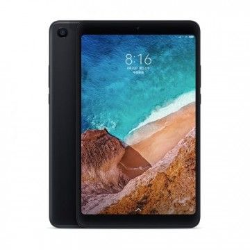 Xiaomi Mi Pad 4 - 4GB/64GB - WiFi Edition