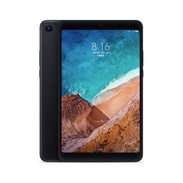 Xiaomi Mi Pad 4 - 4GB/64GB - WiFi Edition - Xiaomi | Tradingshenzhen.com
