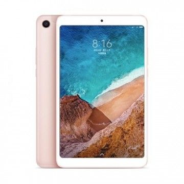 Xiaomi Mi Pad 4 - 4GB/64GB - WiFi Edition - Xiaomi - TradingShenzhen.com