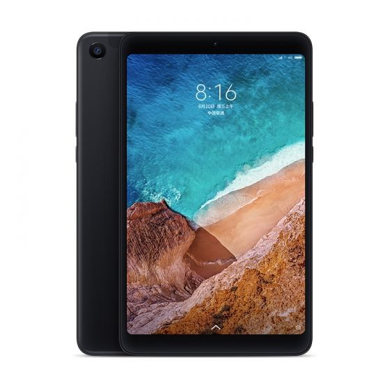 Xiaomi Mi Pad 4 - 4GB/64GB - LTE Edition