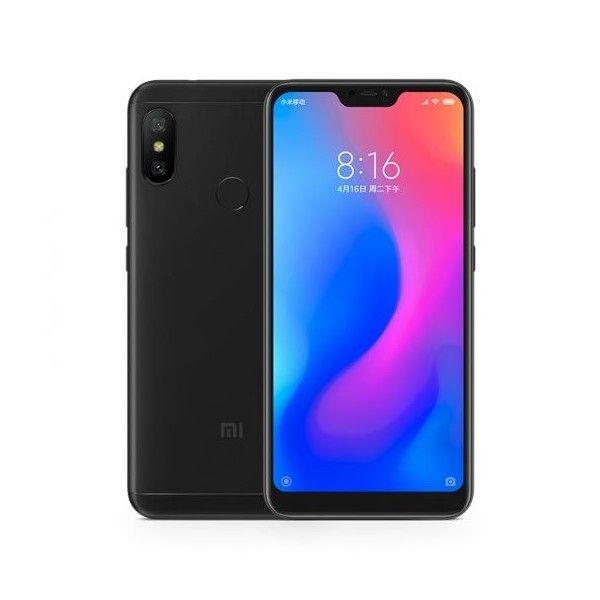 Xiaomi Redmi 6 PRO - 4GB/32GB - Xiaomi | Tradingshenzhen.com
