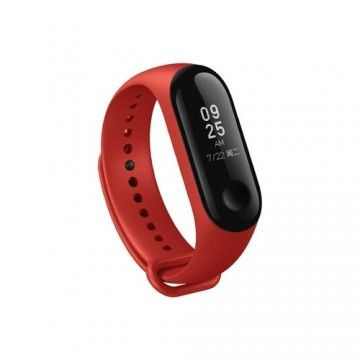 Xiaomi Mi Band 3 Replacement Band *Original* - Xiaomi | Tradingshenzhen.com