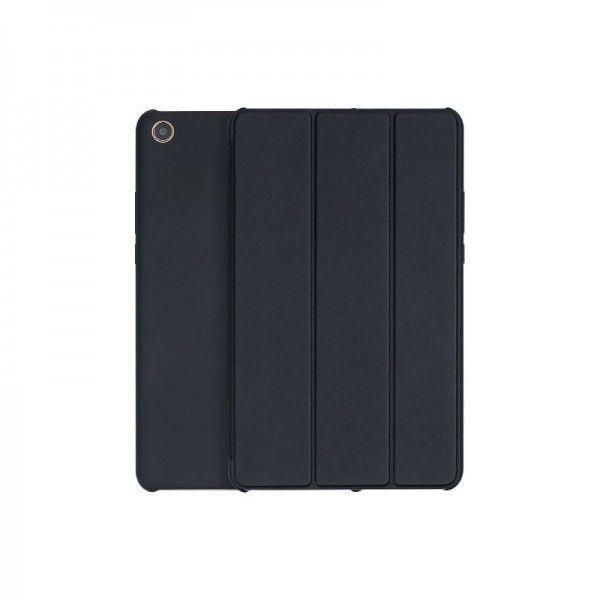 Xiaomi Mi Pad 4 Flipcover *Original* - Flipcover & Bumper