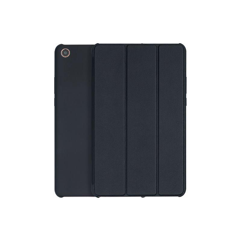 Xiaomi Mi Pad 4 Flipcover *Original*