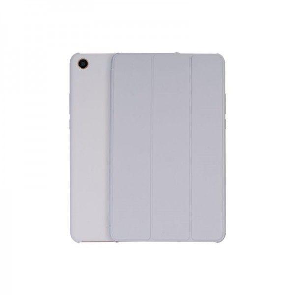 Xiaomi Mi Pad 4 Flipcover *Original* - Xiaomi | Tradingshenzhen.com