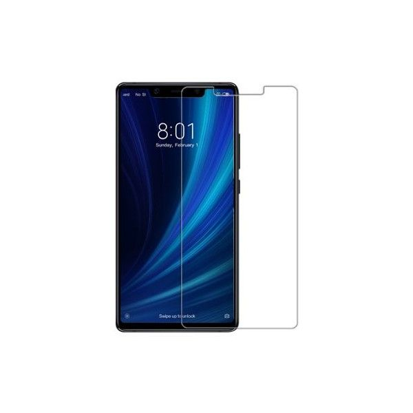 Xiaomi Mi8 SE Tempered Glass *Nillkin* - Nillkin | Tradingshenzhen.com