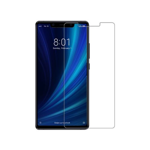 Xiaomi Mi8 SE Tempered Glass *Nillkin*