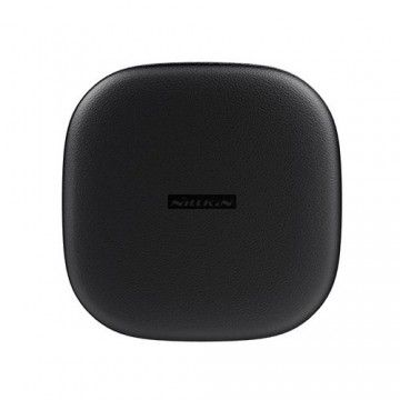 NILLKIN Power Chic Fast Wireless Charger - Nillkin - TradingShenzhen.com