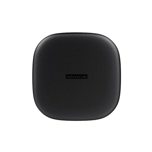 NILLKIN Power Chic Fast Wireless Charger - Nillkin | Tradingshenzhen.com