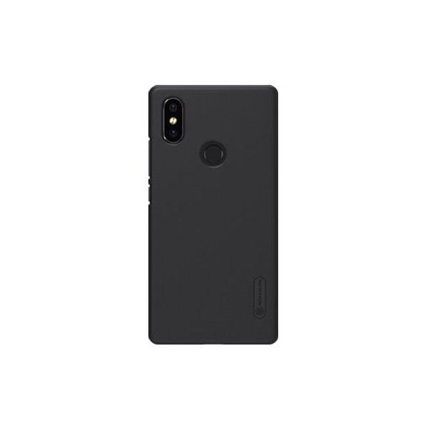 Xiaomi Mi8 SE Frosted Shield *Nillkin* - Nillkin | Tradingshenzhen.com