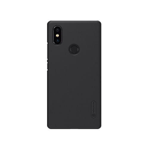 Xiaomi Mi8 SE Frosted Shield *Nillkin*