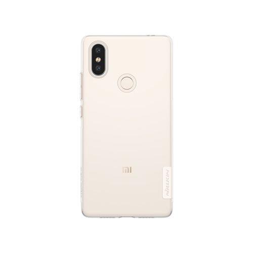 Xiaomi Mi8 SE TPU *Nillkin*