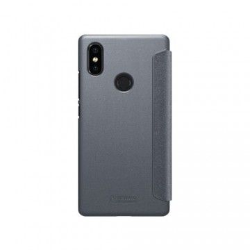 Xiaomi Mi8 SE Sparkle Flipcover *Nillkin*