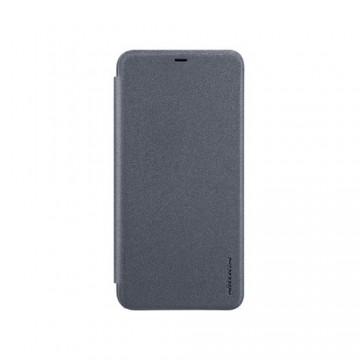 Xiaomi Redmi 6 Pro / Mi A2 Lite Sparkle Flipcover *Nillkin* - Flipcover & Bumper