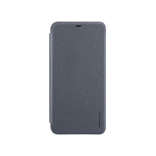 Xiaomi Redmi 6 Pro / Mi A2 Lite Sparkle Flipcover *Nillkin*