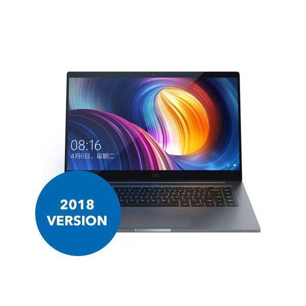 Mi Pro 15.6 GTX - i7-8550U - 16GB RAM - 256GB SSD - Xiaomi | Tradingshenzhen.com