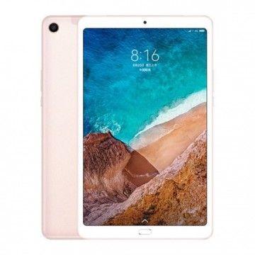 Xiaomi Mi Pad 4 PLUS - 4GB/64GB - LTE Edition - Xiaomi - TradingShenzhen.com