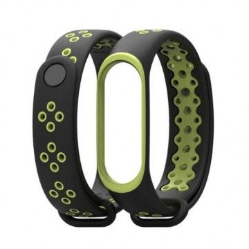 Xiaomi Mi Band 3 Sport Replacment * MIJOBS*