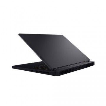 Mi Gaming 15.6 Zoll - i7-8750H - 8GB / 256GB / GTX1050TI - Xiaomi | Tradingshenzhen.com