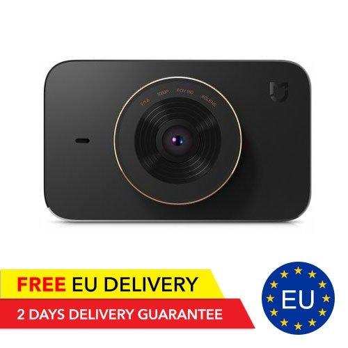 Xiaomi Mijia 1080P Auto Car Camera