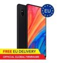 Xiaomi Mi MIX 2s - 6GB/128GB - GLOBAL - EU Device