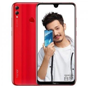 Honor 8X Max - 4GB/64GB - Snapdragon 636 - Huawei - TradingShenzhen.com