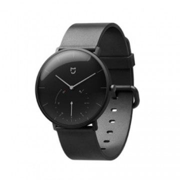 Xiaomi Mijia SYB01 Hybrid-Smartwatch
