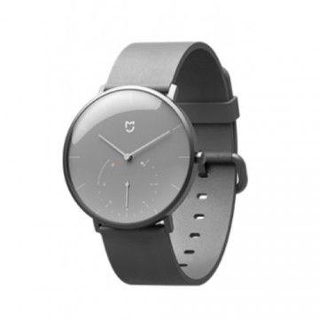 Xiaomi Mijia SYB01 Hybrid-Smartwatch - MiJia - TradingShenzhen.com