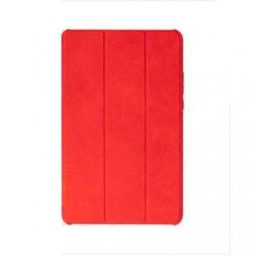 Xiaomi Mi Pad 4 Flipcover *Original* - Xiaomi - TradingShenzhen.com