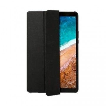 Xiaomi Mi Pad 4 PLUS Flipcover *Original*