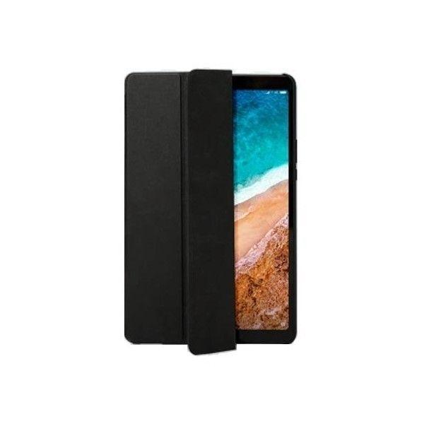 Xiaomi Mi Pad 4 PLUS Flipcover *Original* - Xiaomi | Tradingshenzhen.com