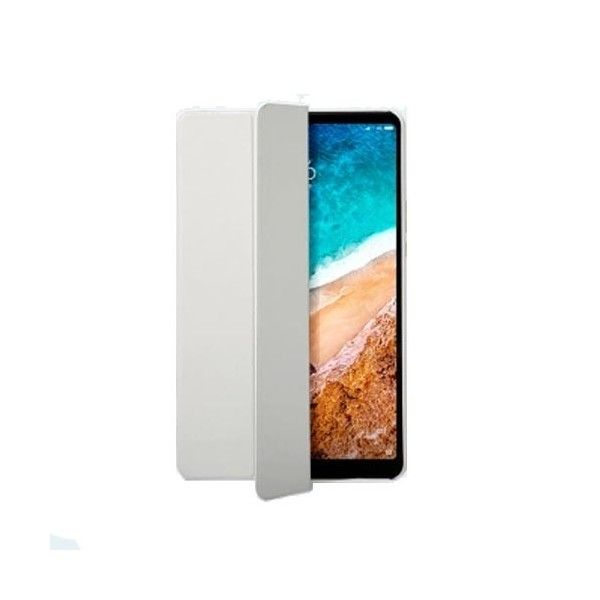 Xiaomi Mi Pad 4 PLUS Flipcover *Original* - Xiaomi - TradingShenzhen.com