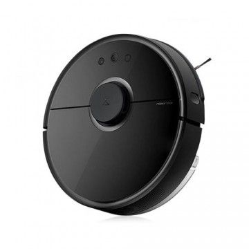 Xiaomi roborock S55 Smart Robot Vacuum Cleaner