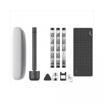 Xiaomi WOWStick 1F elektrischer Schraubenzieher Set