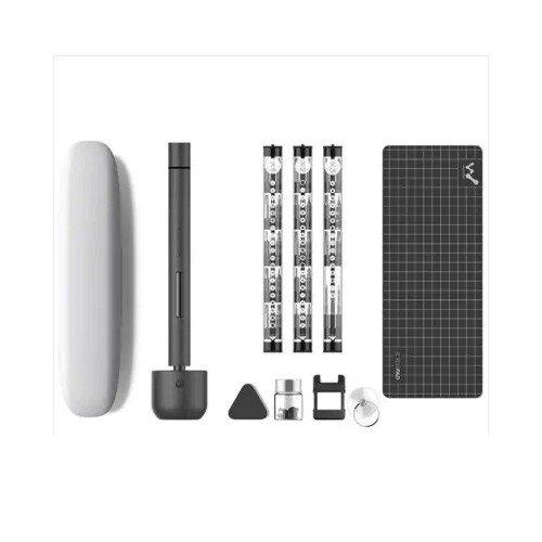 Xiaomi WOWStick 1F electric Screwdriver Set