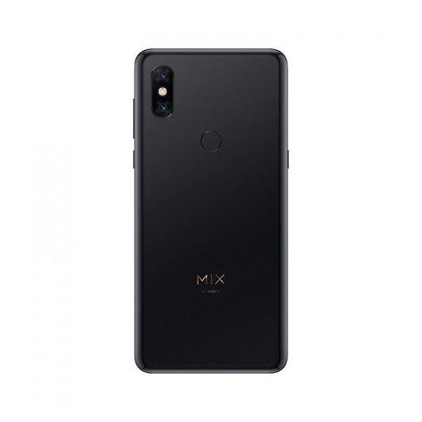 Xiaomi Mi MIX 3 - 6GB/128GB - Magnetic Slider - Xiaomi - TradingShenzhen.com