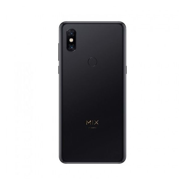 Xiaomi Mi MIX 3 - 8GB/256GB - Magnetic Slider - Xiaomi - TradingShenzhen.com