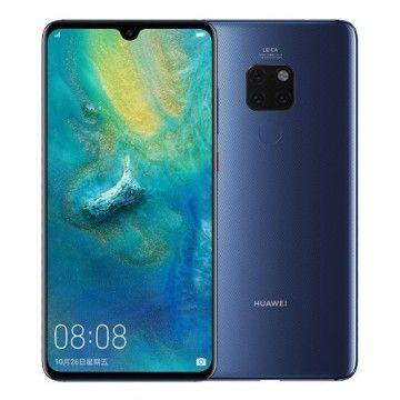 Huawei Mate 20 (HMA-AL00) - 6GB/128GB