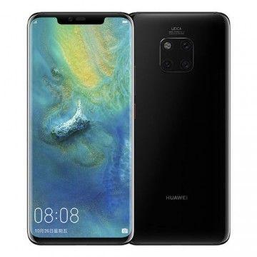 Huawei Mate 20 Pro - 8GB/256GB